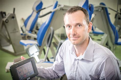 Qut Mba Information Evening by Qut Bachelor Of Clinical Exercise Physiology
