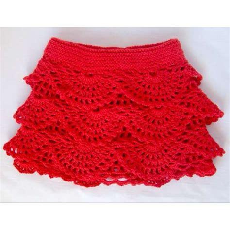 pattern for 2 year old skirt bebek etek 214 rg 252 modelleri 214 rnekleri kadınlar kul 252 b 252