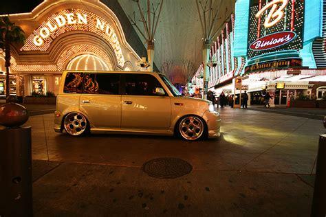 Random Las Vegas by Random Snap Gt Gt Las Vegas Xb Speedhunters