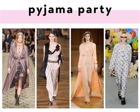 17 best ideas about summer fashion trends on pinterest ss17 fashion trend report the best women s fashion trends