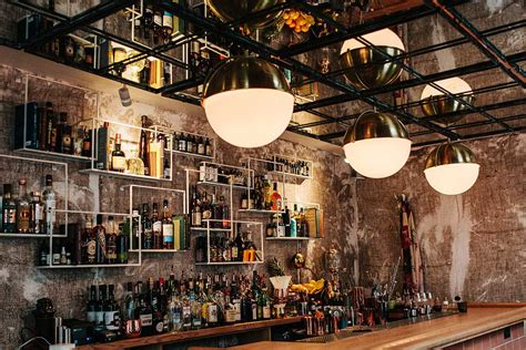 top secret bar here s where you ll find toronto s top secret bars