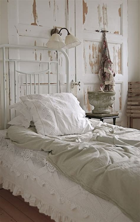 shabby chic bedroom shabby chic decor 2 crafts and decor