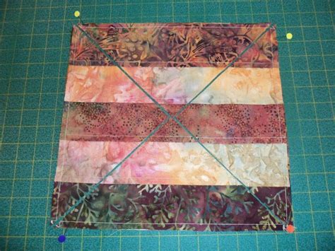 3 Dudes Jelly Roll Quilt Pattern by 384 Best 2 1 2 Quot Quilt Patterns Images On