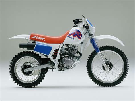 honda xr manuales de mec 225 nica de motos taller despiece usuario