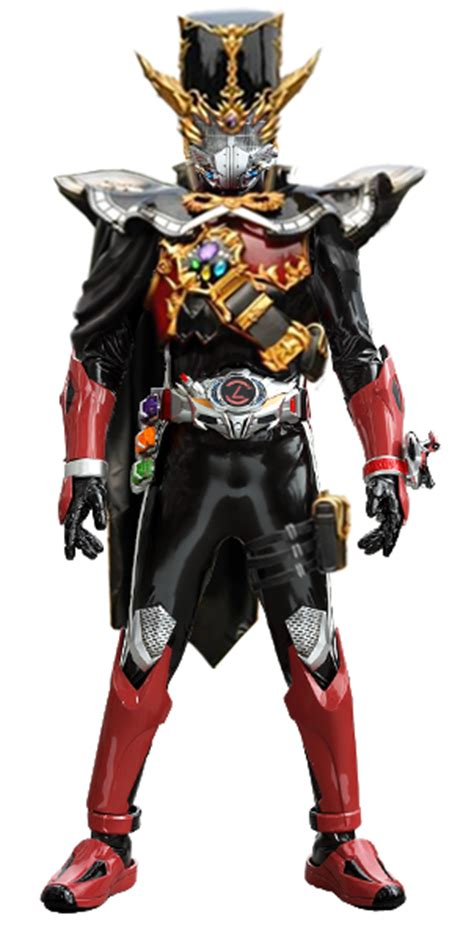 Kamen Rider Kamen Rider Drive kamen rider drive type lupin by tuanenam on deviantart