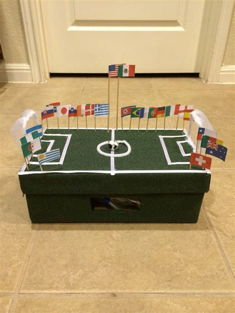 soccer valentines box 1000 images about on soccer boys and