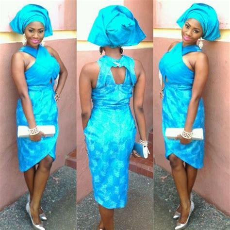 bella naija styles bella naija ankara styles newhairstylesformen2014 com
