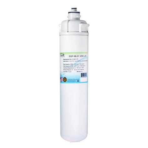 home depot sink water filter sink water filters water filtration systems the