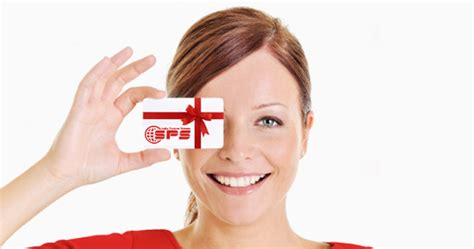 Svs Gift Card Program - gift card and loyalty program stellar pay 1 in merchant services