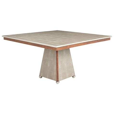 carlyle dining table carlyle dining table kreiss carlyle dining table