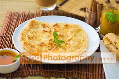malaysian food malaysia food photography