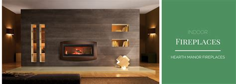 fireplaces hearth manor fireplaces gta mississauga