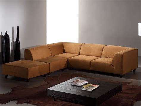 2018 Best Of Kijiji Edmonton Sectional Sofas Sectional Sofas Edmonton