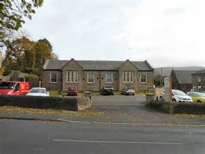 millbrook care centre c gerald geograph