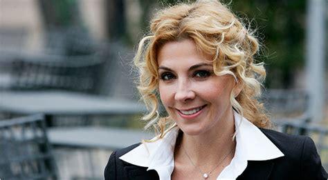 actress dies actress dies history actress dies skiing
