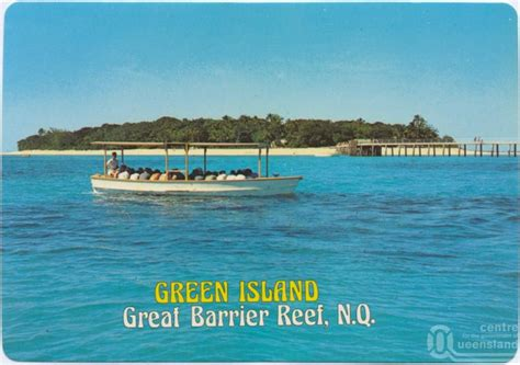 glass bottom boat tours townsville barrier reef glass bottom boat