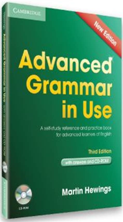advanced english in use 9963513972 1000 images about grammar on esl advanced english grammar and grammar exercises