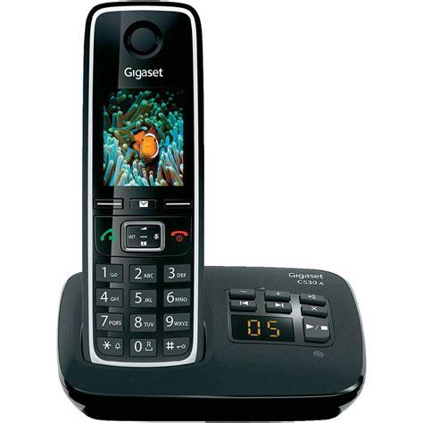 mobile ringtone mp3 200 best mobile ringtones in mp3 format set 1 goooodh33t