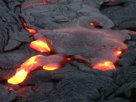 sismosyvolcanes 2 3 magma
