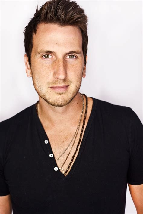 russell dickerson management 22 best images about russell dickerson on pinterest home