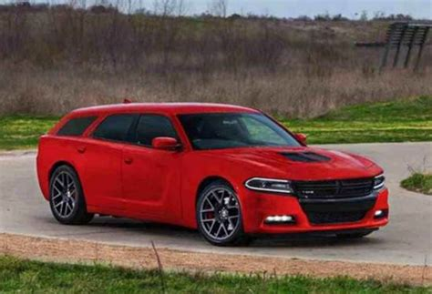 is a dodge magnum a car 2017 dodge magnum 2017 2018 best cars reviews