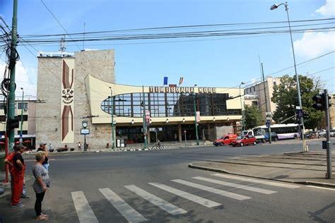 moldovita ducandu se din gara de nord schimbarea fabuloasa ce se intla la gara de nord din
