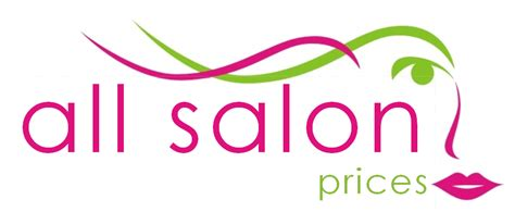 great clips prices 2014 great clips prices salon price lady