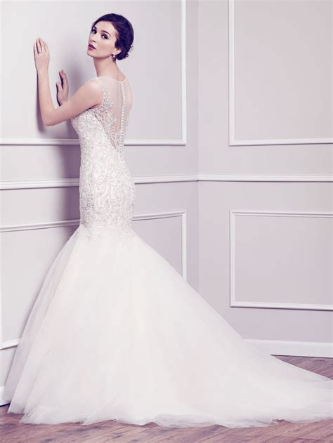 Kenneth winston style 1563 kenneth winston spring 2015 collection