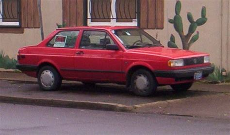 image gallery 1993 volkswagen fox