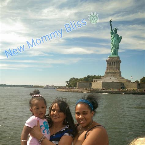 nyc boat show promo code classic harbor line review and toddlerfashion 9 3 new