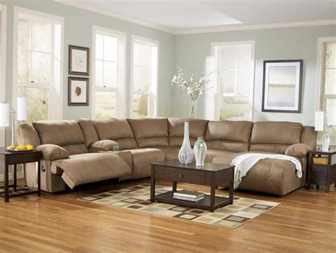 l shaped sectional sofa with chaise sectional couch with chaise and recliner with l shape