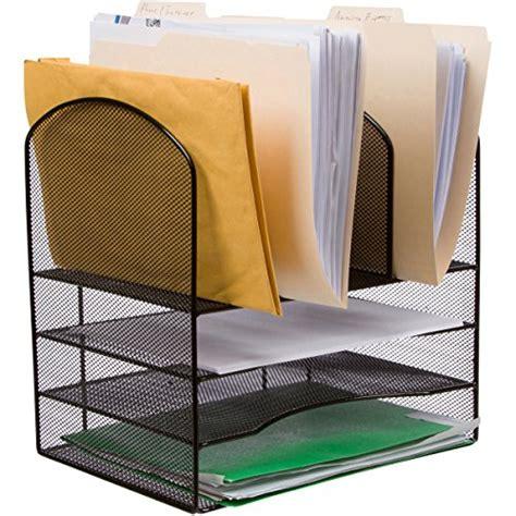 office depot desk organizer stylish office desk file organizer quot zero quot assembly 33