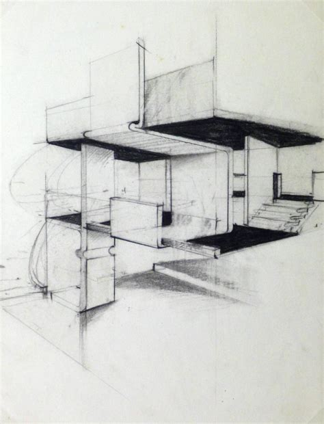pin architectural drawings for sale on pinterest