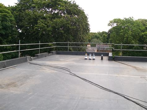 flat roofing wirral roofer wirral flat roofing rubber furber roofing wirral roofers flat roofing wirral