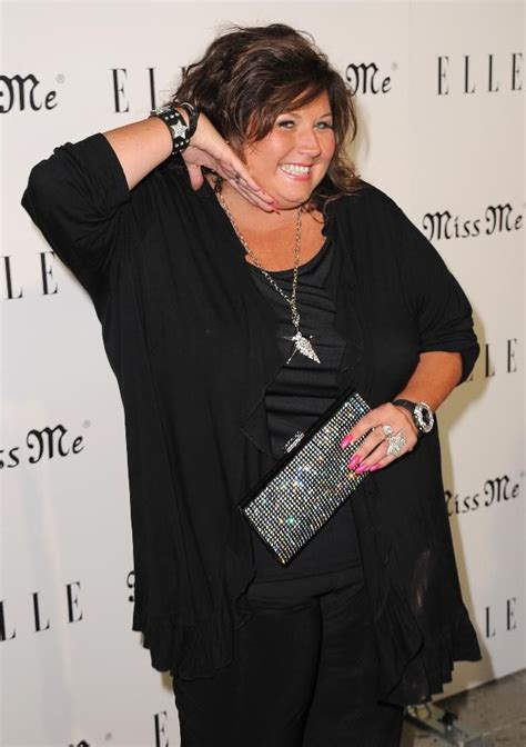abby lee millers arraignment on nov 5 indicted for 56 best images about abby lee miller on pinterest