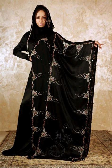 Jilbab Syari Gucci Abaya Arabian Abaya Abaya Styles