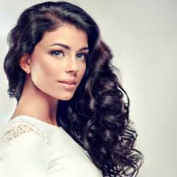 model hair 2015 3 hacks to make the most of your curls vagaro beauty blog