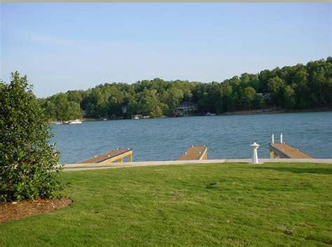 used pontoon boats lake martin al 11 best lake martin marina s images on pinterest lakes