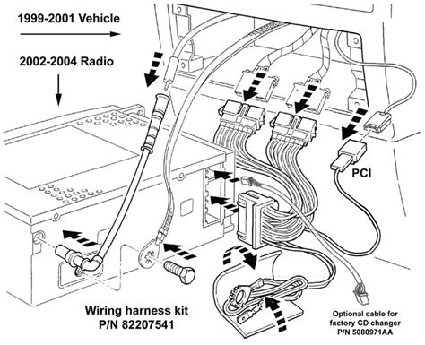 jeep infinity gold wiring diagram infinity wiring