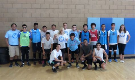 irc section 74 juggle the world soccer for change