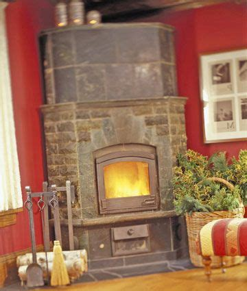 Specific Heat Of Soapstone - 1000 images about fireplace soapstone stoves on