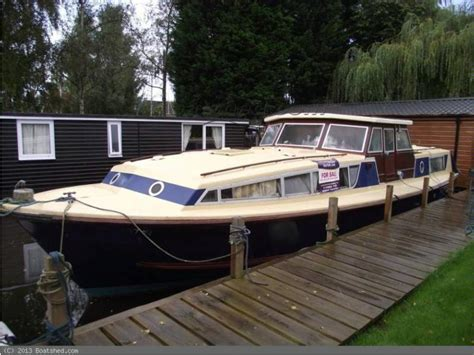 boat accessories wroxham moores of wroxham moores wroxham strathmoore 42 in sa 244 ne