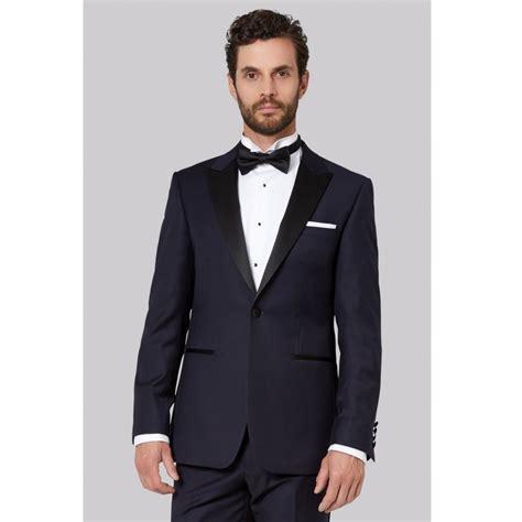 Jaspria Exclusive Jas Hitam Formal manzone stelan jas pria dan celana slimfit style