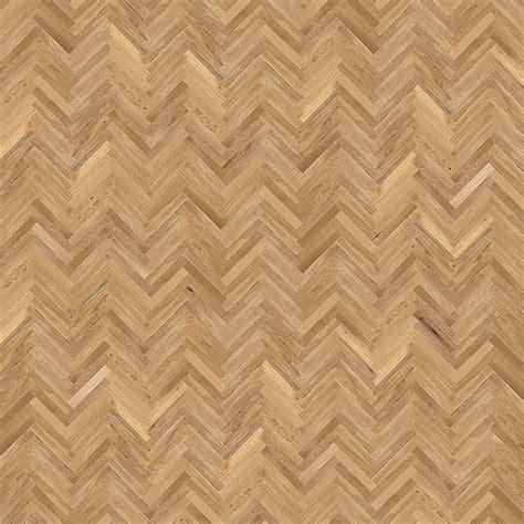 sketchup chevron woof floor texture light oak herringbone parquet textures materiaux texture et texture bois