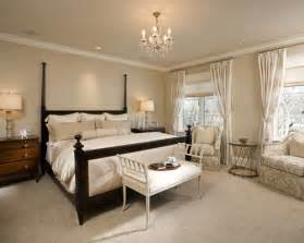 Bedroom Paint Ideas Pictures bedroom paint color ideas pictures remodel and decor