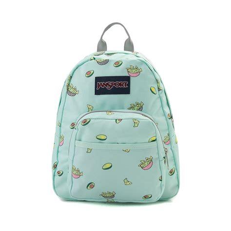 Jansport Half Pint Backpack 12 3 jansport half pint mini backpack green 17613