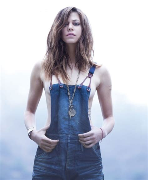 hottest woman 11 13 15 analeigh tipton limitless the