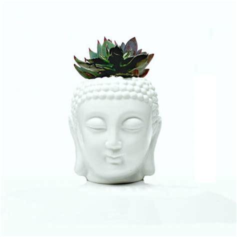 Buddha Planter by Buddha Planter Apollobox