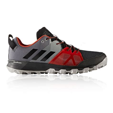 adidas kanadia 8 1 trail running shoes aw17 40 sportsshoes