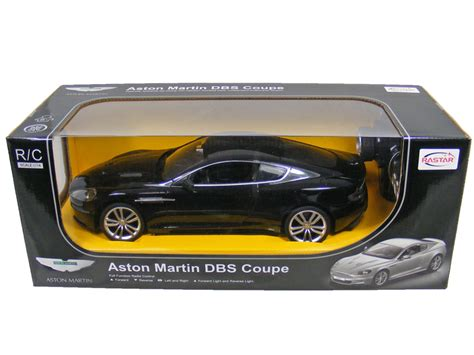 Aston Martin Remote Car by Toyandmodelstore Remote Car Aston Martin Dbs